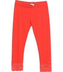 blugirl blumarine leggings