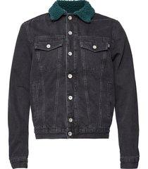 d-gioc-fur jacket