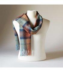calum scarf - multi