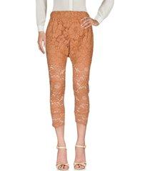 twinset 3/4-length shorts