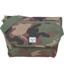 herschel supply co. handbags