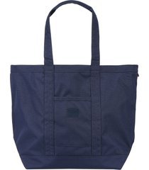 herschel supply co. handbags