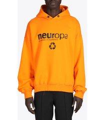 misbhv neuropa hoodie