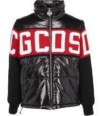 gcds gcds down jacket