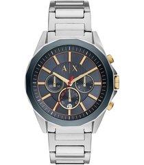 armani exchange - zegarek ax2614
