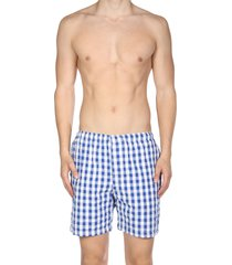 beams beach shorts and pants
