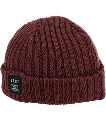 grmy hats