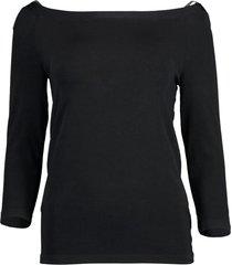 cordoba pullover