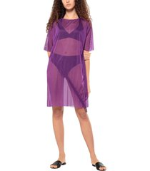 wolford cover-ups