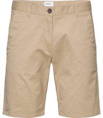 hawk short chino twi shorts chinos shorts beige farah