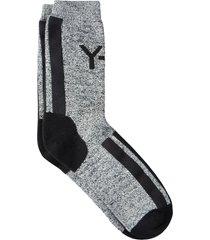 y-3 short socks