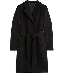 coat kaya