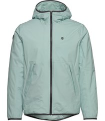 navis jacket outerwear sport jackets grön 8848 altitude