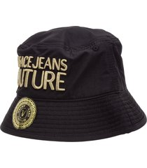 cappello berretto uomo