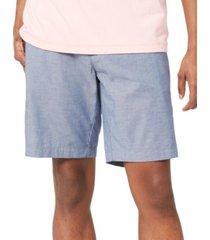 dockers men's ultimate supreme flex stretch shorts