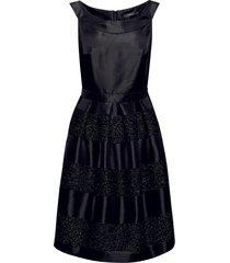 klänning ds dress