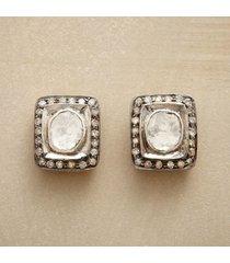 adelle earrings