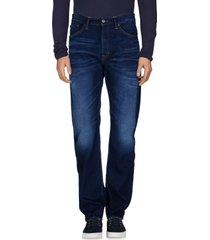 k.o.i. kings of indigo jeans