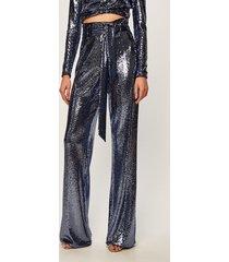 marciano guess - spodnie