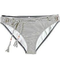 brunotti silvers n women bikini bottom