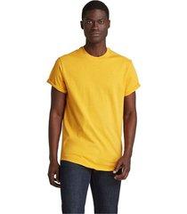 d16396-2653-c499 t-shirt