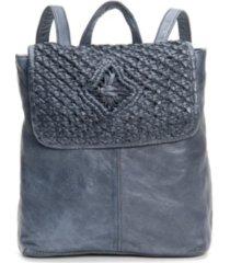 frye and co. women's esme backpack
