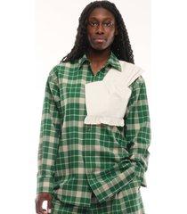 overhemd dl0251