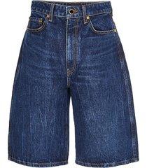 mitch shorts