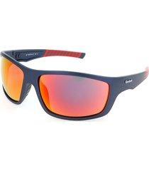 gafas de sol reebok reebok classic 8 r9310 03