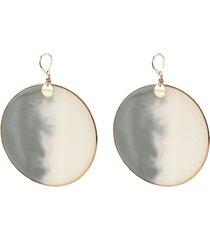 missoni earrings