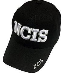 navy gear u.s. military ncis hat - u.s. navy ncis special agent black baseball c