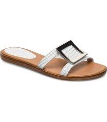 skipper shoes summer shoes flat sandals vit carvela kurt geiger