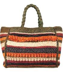 made for a woman handbags