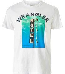 t-shirt ss good times tee