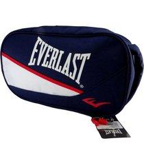 guayera everlast sport bag-azul