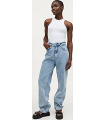 jeans 90s oversize jeans