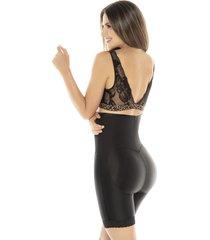 panty control negro chamela 25982