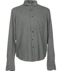 simon miller shirts