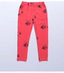 spodnie bee cool