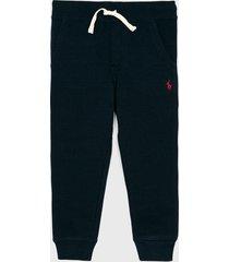 polo ralph lauren - spodnie dziecięce 92-104 cm