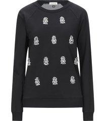 at.p.co sweatshirts