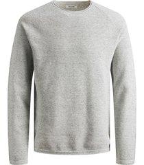 jack & jones pullover 12173981 jjehill