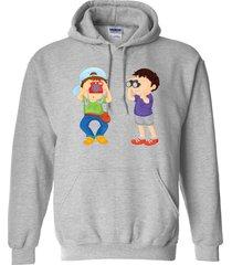 funny cute cool graphics men women unisex hoodie 100% cotton sale des-w1585