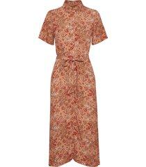 carmapw dress