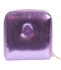 billetera violeta hi benedetta malasia