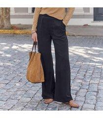 barlowe pants