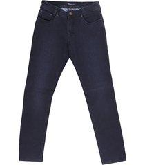 gardeur jeans sandro 470731 blauw