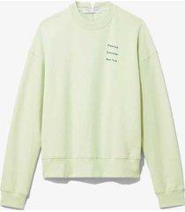 ps ny sweatshirt