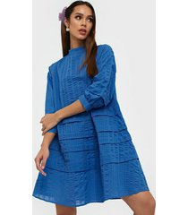 envii enyellow 3/4 dress 6698 loose fit dresses
