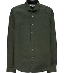 soho shirt army